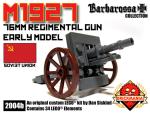 BKM2004b M1927