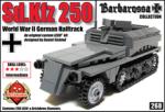 SdKfz150