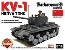 270_KV-1-220