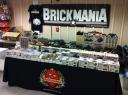 Brick Con Sale