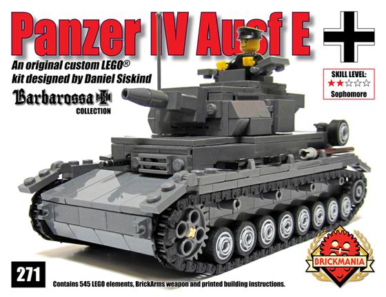 271_Panzer4E_Cover560