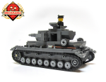 271_PanzerIVAlt03560