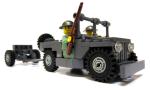 274_Jeep_DB_M337mmCoverAlt1560