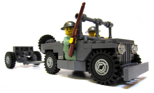 274_jeep_db_m337mmcoveralt1560.png?w=518