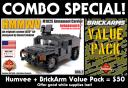 806-v2_HumveeBlay_Combo
