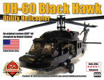 UH-60 Black Hawk
