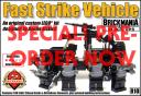810-BlackOps_Fast_Strike_Special5600