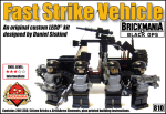 810-BlackOps_Fast_Strike_Vehicle560