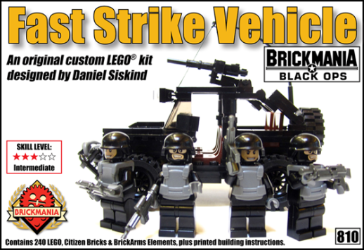 810-BlackOps_Fast_Strike_Vehicle560