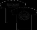 Black Ops T-Shirt