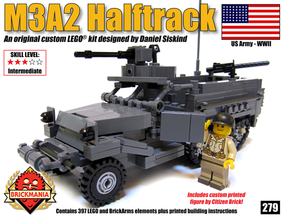 279_M3A2_Halftrack_Cover560