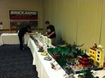 Brickfete2012-2