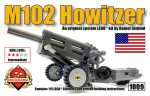 1009_M102_HowitzerCover560