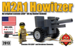 2013_M2A1_HowitzerCover220