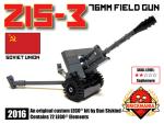 ZiS-3