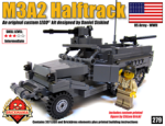 279_M3A2_Halftrack_Cover220