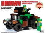 803_HumveeCover680
