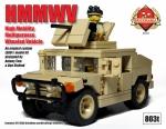803t_HumveeCover680