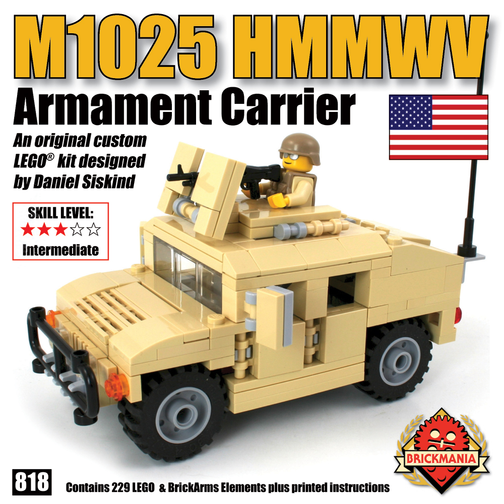 vehicle remote control with Brickmania Modern Warfare Kit Archive on Ford Transit Minibus Leasing in addition Lance1121 in addition 20 Strange Rc Vehicles That Will Make You Say Huh together with Media Library as well RCTractorWheeledLoaderConstructionVehicle114JHC0806.
