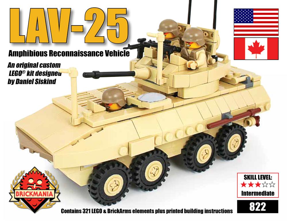 Modern Military Vehicles Lego Wwwpixsharkcom Images