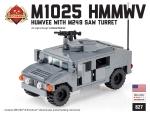 827-m1025-hmmwv-cover1000