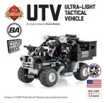 UTV Cover