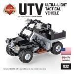 832-UTV-Cover-1000