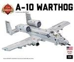 838-A10-Warthog-Cover-1200