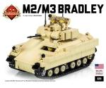 839-Bradley-Cover_1200