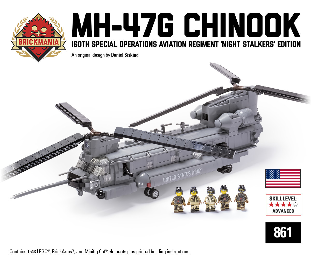 model drone kits with Brickmania Modern Warfare Kit Archive on  additionally Onyxstar Hydra12 Heavylift Drone With 12kg Of Payload P 41854 also Spacex Successfully Lands Falcon 9 Jcsat 14 additionally Brickmania Modern Warfare Kit Archive additionally 39977.