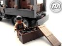 BA Crate