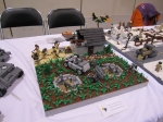 Brick Fair Alabama 2013
