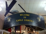 Fort Campbell, KY
