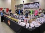BrickFair, AL 2013