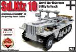SdKfz 10