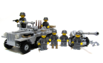 280B_SdKfz10_CoverALT1560brickmaniatoysSdKfz 10http://www.brickmania.com/sd-kfz-10-pak-40-ww2-german-anti-tank-unit-battle-pack/Pak 40
