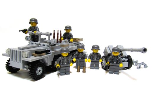 http://www.brickmania.com/sd-kfz-10-pak-40-ww2-german-anti-tank-unit-battle-pack/