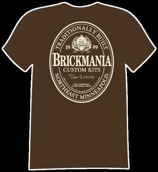 BKM Shirt