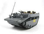 LVT-4