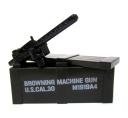 M1919 Crate