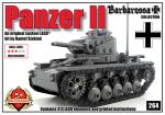 264_PanzerII_Cover560brickmaniatoysPanzer IIPanzer IIPanzer IIPanzer IIPanzer IIPanzer IIPanzer II