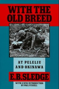 With_the_Old_Breed_(Eugene_B._Sledge_book_-_cover_art)