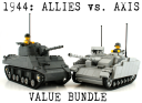 1944-Value-Bundle710