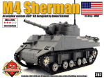 282_M4_Sherman_Cover560