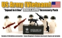 SquadBox_USInfantryVietnamCover560