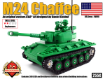 255G_Green_Chaffee_CoverL
