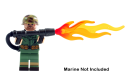 FlameThrower02560