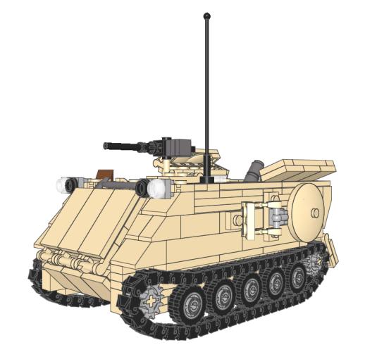 M106_Ldraw