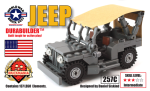 257C_DB_Jeep_WWBCover
