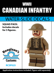 RCSP025_WWII_Canadian